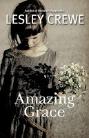 http://discover.halifaxpubliclibraries.ca/?q=title:amazing%20grace%20author:crewe