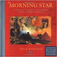 http://discover.halifaxpubliclibraries.ca/?q=title:morning%20star%20author:bantock