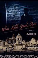 http://discover.halifaxpubliclibraries.ca/?q=title:what%20kills%20good%20men