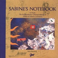 http://discover.halifaxpubliclibraries.ca/?q=title:sabine%27s%20notebook