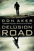http://discover.halifaxpubliclibraries.ca/?q=title:delusion%20road