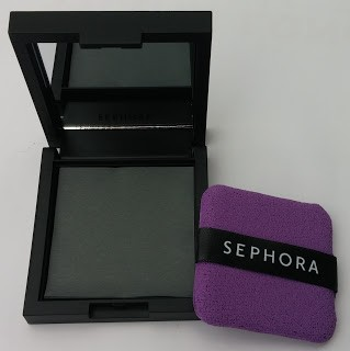 P5013530%2B-%2BSephora%2BShine%2BOnly%2Bfrom%2BWithin