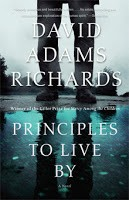 principles-to-live-by220