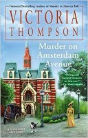 http://discover.halifaxpubliclibraries.ca/?q=title:murder%20on%20amsterdam%20avenue