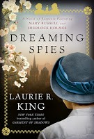 http://discover.halifaxpubliclibraries.ca/?q=title:dreaming%20spies