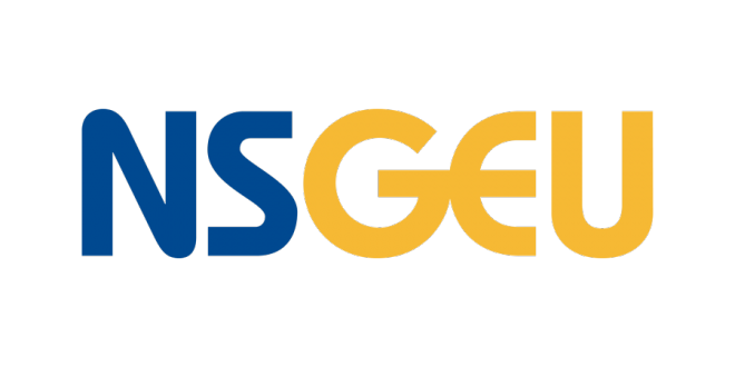 nsgeuLogo