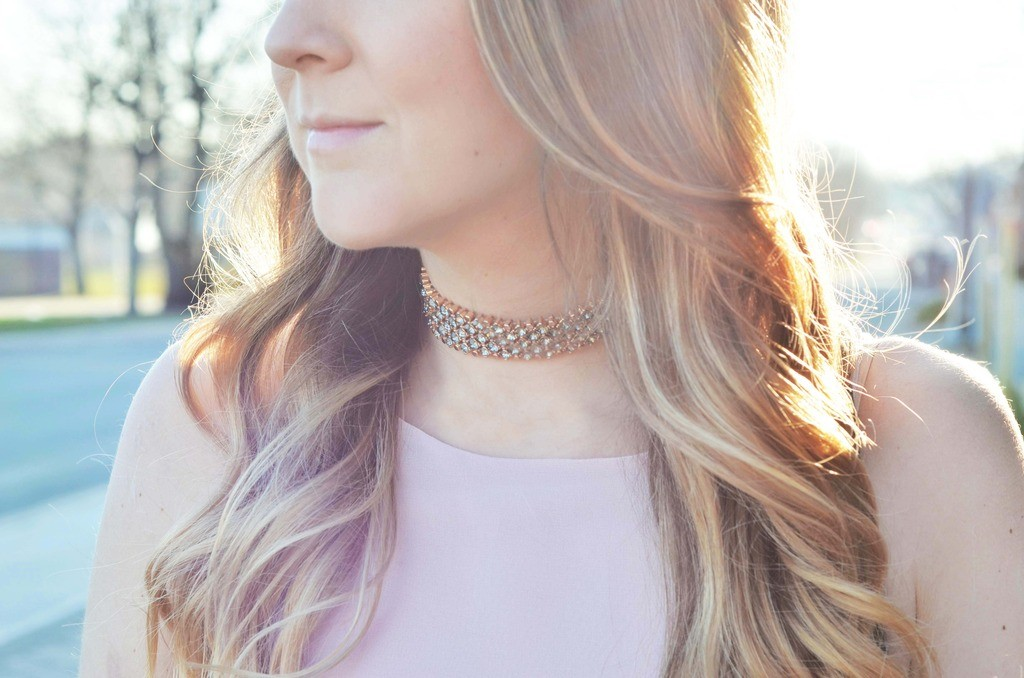 Halifax Blogger, Marshalls Canada, How to, Style Advice, Full time blogger, Best Blogs in Halifax