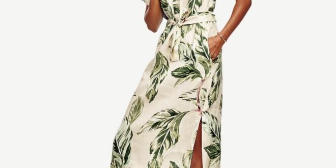 o-ANN-TAYLOR-DRESS-900