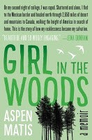 http://discover.halifaxpubliclibraries.ca/?q=title:girl%20in%20the%20woods
