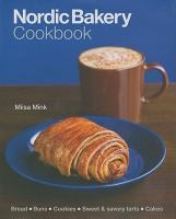 http://discover.halifaxpubliclibraries.ca/?q=title:Nordic%20bakery%20cookbook