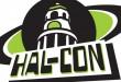 HalCon-600x480