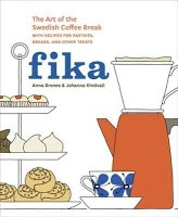 http://discover.halifaxpubliclibraries.ca/?q=title:Fika%20:%20the%20art%20of%20the%20Swedish%20coffee%20break,%20with%20recipes%20for%20pastries,%20breads,%20and%20other%20treats