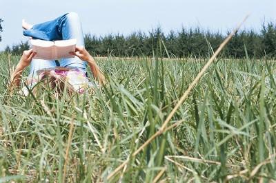 ThinkstockPhotos-200322621-001