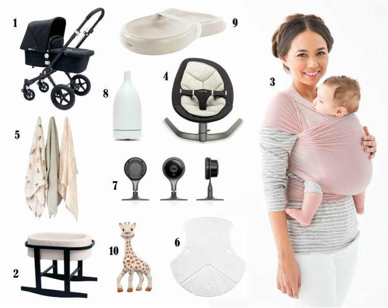 6b7f55be641 Fav Baby Product Finds!