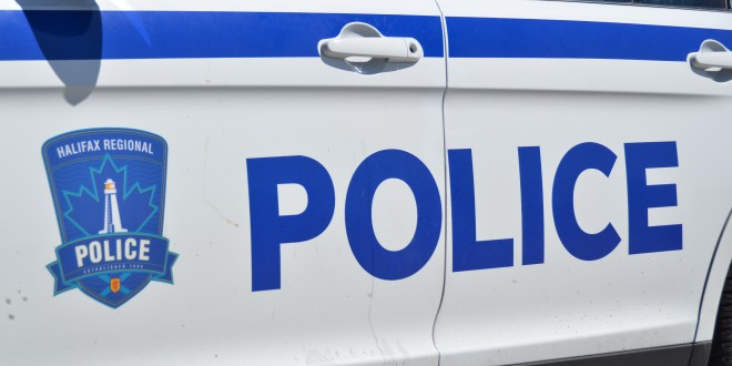 Police Investigate Multiple Property Damage Incidents In
