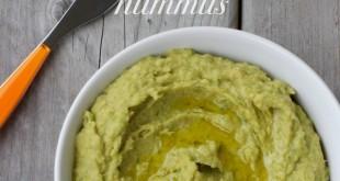 garlic-scapes-hummus