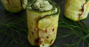 grilled-zucchini-roll-ups-588x1024