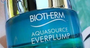 P7237003%2B-%2BBiotherm%2BAquasource%2BEverplump