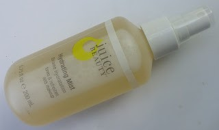 P8147150%2B-%2BJuice%2BBeauty%2Bhydrating%2Bmist