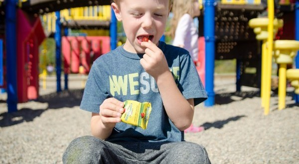 On-Holding-On-and-Letting-Go-and-School-Snacks