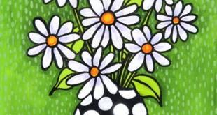 daisiesgreensept2008