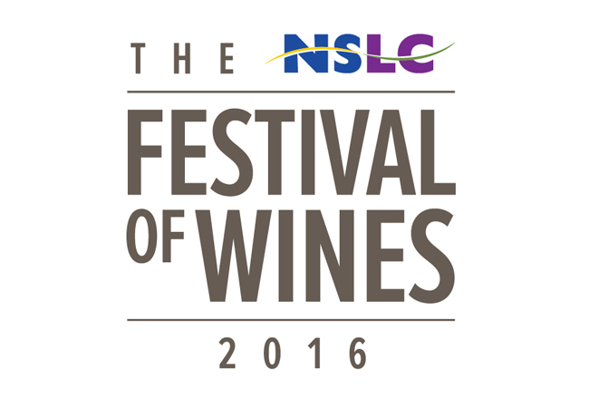 festwines2016