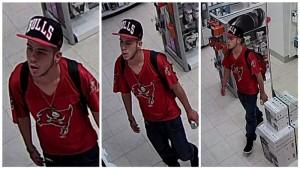 robbery_suspect_park_lane