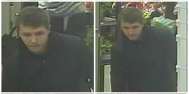 robbery_suspects_barringtonstsuperstore