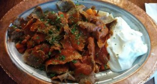 Turkish-Delight-Iskender-1