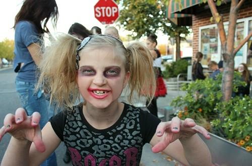 zombie-girl-2