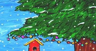 holidaybirdhouse