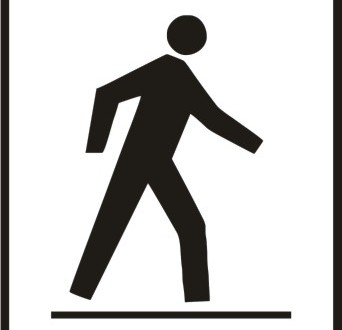 sign_ped
