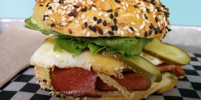 Canteen-hangover-1-1024x768