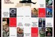 Netflix-Holiday-Calendar_CA-926x1024