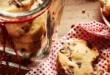 pc_hol16_groc_mintchocolatechunkshortbreadcookies_r_h.jpg.thumb_.405.430.margin-150x150