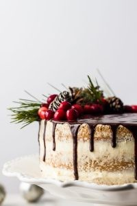 golden-gingerbread-cake-5-700x1050-200x300