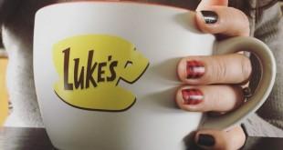 Lukes-Mug