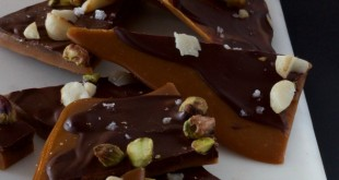 butter-toffee-with-chocolate