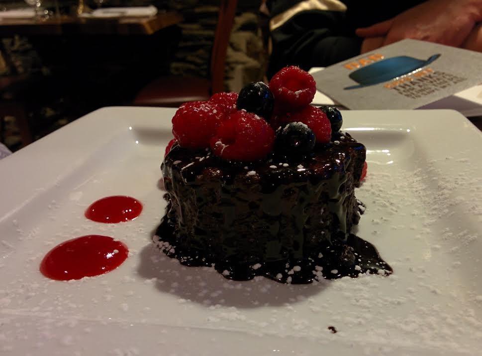 press-gang-dessert
