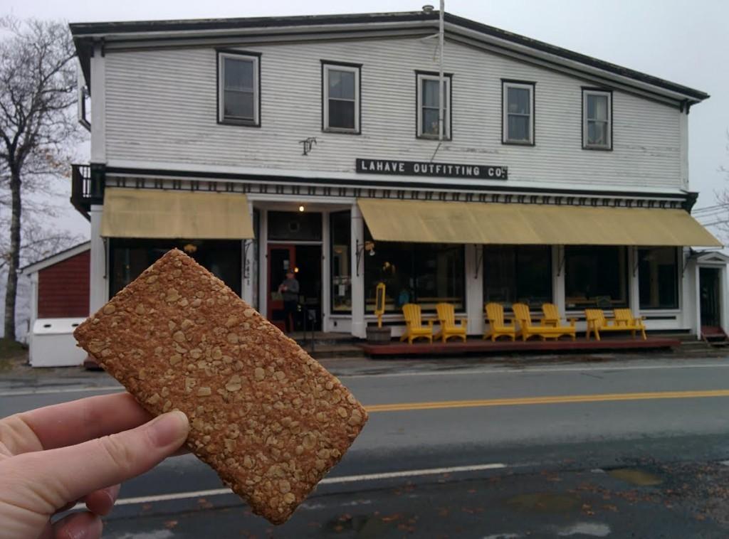 lahave-bakery-oatcake-2