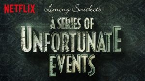 unfortunateevents-300x169