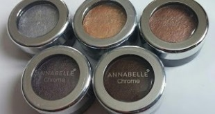 20170120%252520-%252520Annabelle%252520Chrome%252520eyeshadows