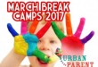 march_break_camps-300x226