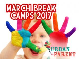 march_break_camps-300x226