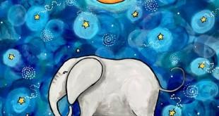 elephant2017.