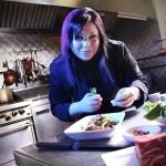 Chef-Ilona-150x150