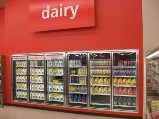 1024px-save-a-lot_dairy