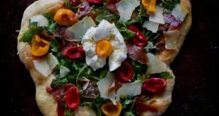 pizza-1024x683