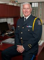 Deputy-Bill-Moore-003-resized-for-web