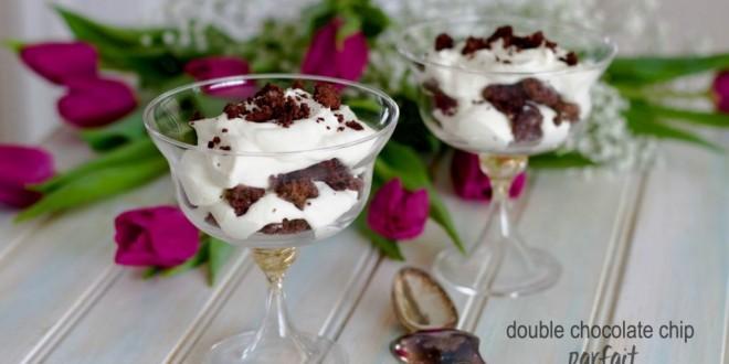 double-chocolate-chip-parfait-1024x672